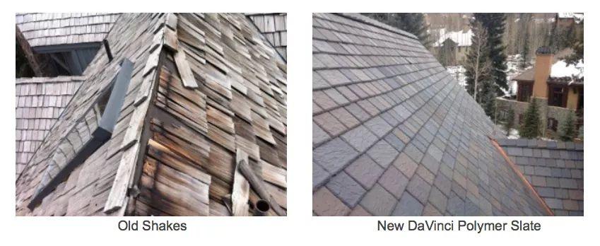 Golden Roofing Ltd.