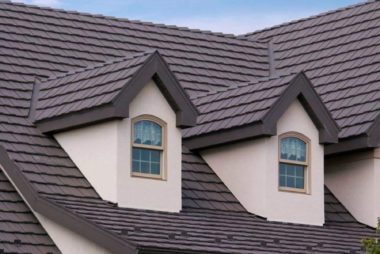 Golden Roofing Services